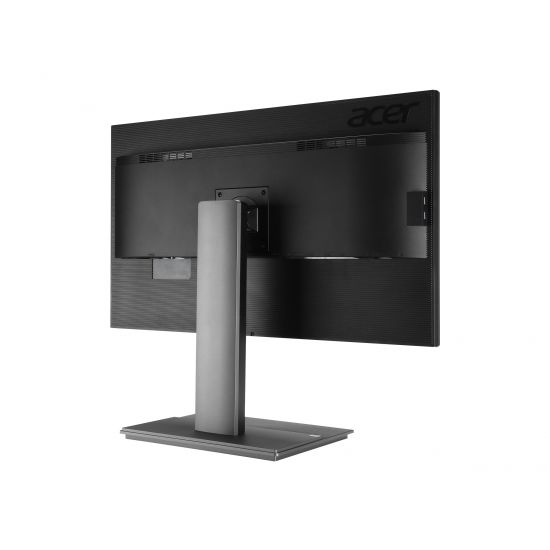 "Acer B326HUL &#45 LED-Skærm 32"" A-MVA 6ms"
