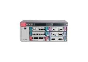 HPE AdvanceStack Switch 2000