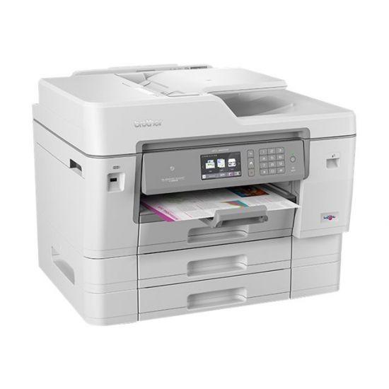 Brother MFC-J6947DW - multifunktionsprinter (farve)