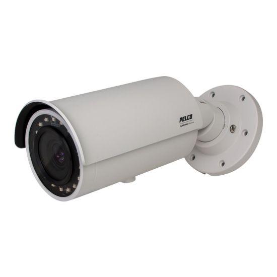 Pelco Sarix IBP Series IBP221-1R - netværksovervågningskamera