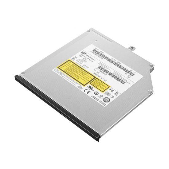 "Lenovo ThinkPad Ultrabay Slim Drive III &#45 DVD±RW (±R DL) / DVD-RAM - 5.25"" x 1/8H &#45 Serial ATA"