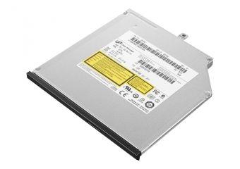 Lenovo ThinkPad Ultrabay Slim Drive III &#45 DVD±RW (±R DL) / DVD-RAM
