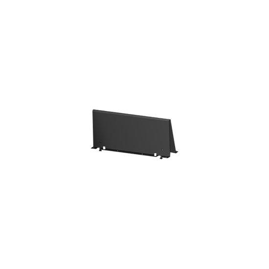 APC panel til skærmning af kabel