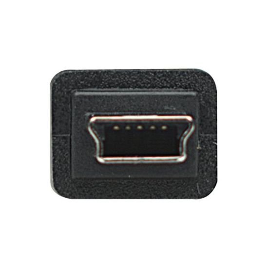 Manhattan USB-kabel - 1.8 m