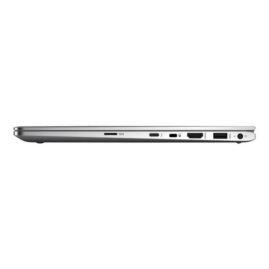 """HP EliteBook x360 1030 G2 - Intel Core i7 (7. Gen) 7600U / 2.8 GHz - 16 GB DDR4 - 512 GB SSD PCIe - HP Z Turbo Drive - Intel HD Graphics 620 - 13.3"""""""