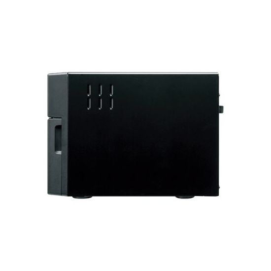 BUFFALO TeraStation 5200 DSP standalone NVR - 16 kanaler