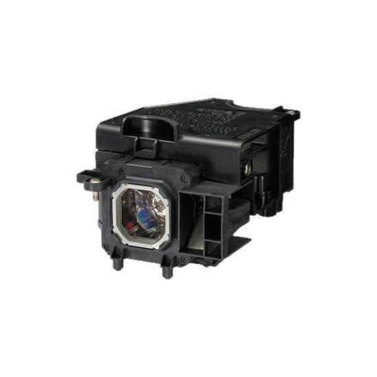 NEC Ultra Short Throw NP16LP-UM - lampe