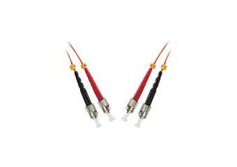 MicroConnect netværkskabel