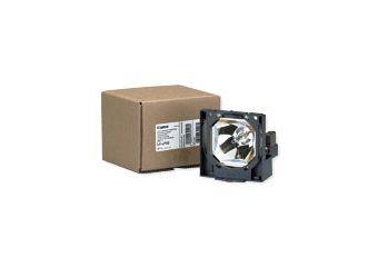 Canon LV-LP02