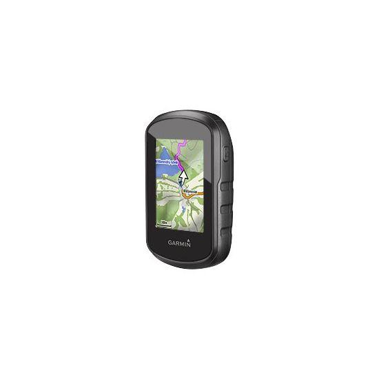 Garmin eTrex Touch 35 - GPS/GLONASS navigator
