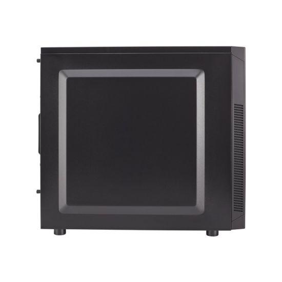 CORSAIR Carbide Series 100R
