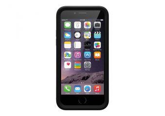 OtterBox MySymmetry Series bagomslag til mobiltelefon