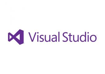 Microsoft Visual Studio Team System 2010 Team Foundation Server