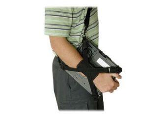 InfoCase X-strap