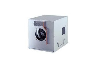 Panasonic projektorlampe