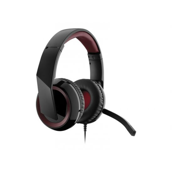Corsair Raptor HS30 Analog Gaming - headset