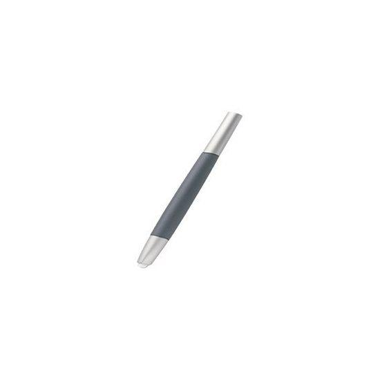 Wacom Cintiq 6D Art Pen - digitaliseringspen
