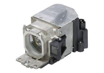 Sony LMP-D200