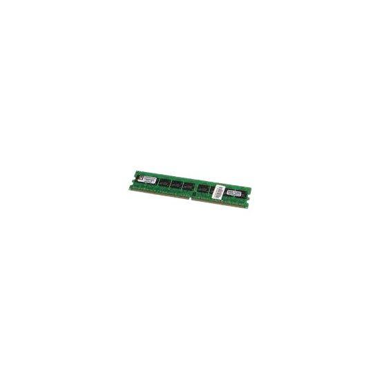 MicroMemory &#45 2GB &#45 DDR2 &#45 800MHz &#45 DIMM 240-pin - ECC