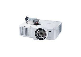Canon LV-WX310ST DLP-projektor