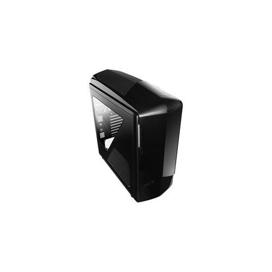 NZXT Crafted Series PHANTOM 530 - bigtower - udvidet ATX