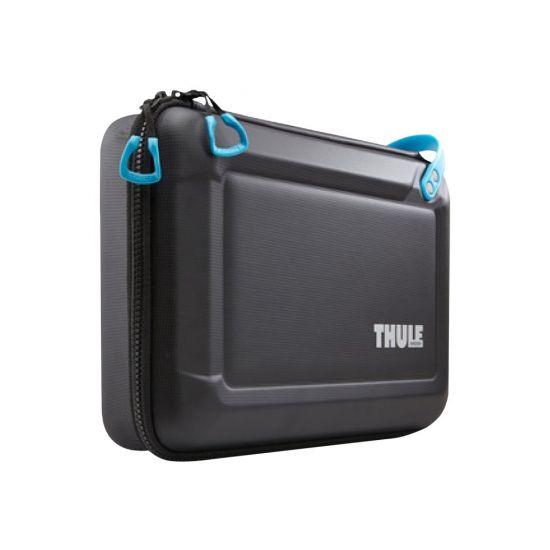 Thule Legend Advanced - taske camcorder