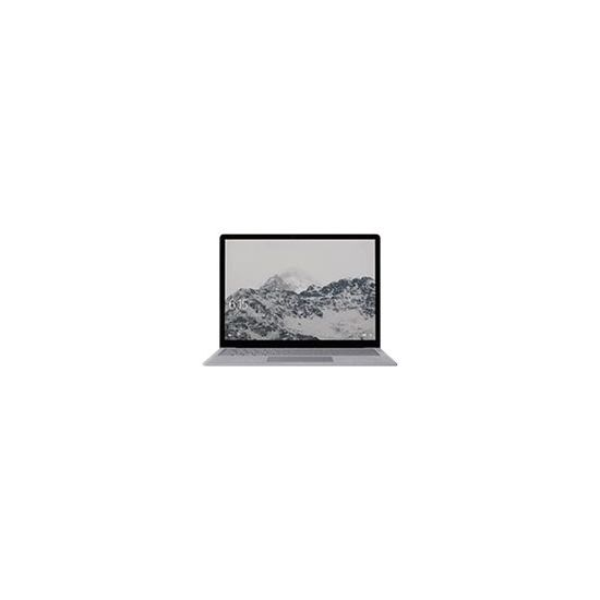 Microsoft Surface Laptop - Intel Core i7 (7. Gen) 7660U / 2.5 GHz - 16 GB LPDDR3 - 1 TB SSD - Intel Iris Plus Graphics 640 - 13.5""
