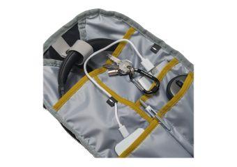 """Dicota Active Laptop Bag 15.6"""""""