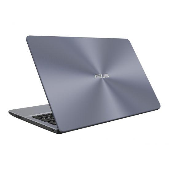 """ASUS VivoBook 15 X542UA-DM593T - Intel Core i5 (8. Gen) 8250U / 1.6 GHz - 4 GB DDR4 - 128 GB SSD - (M.2) SATA 6Gb/s - Intel HD Graphics 620 - 15.6"""""""