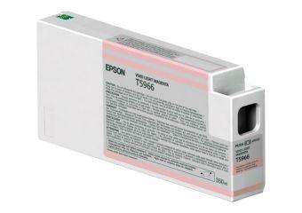 Epson T5966