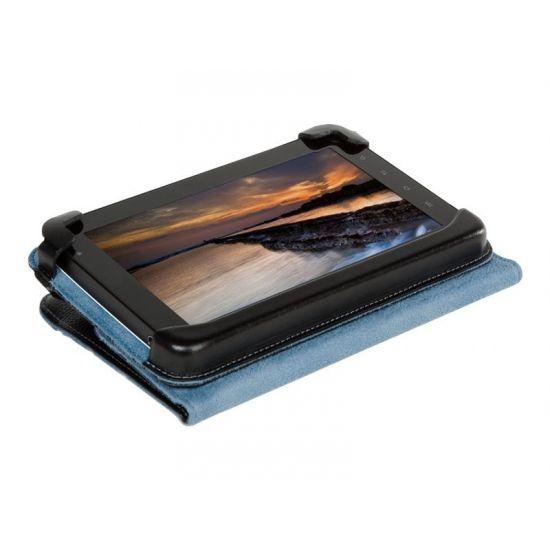Targus Truss Case for Samsung Galaxy - taske til tablet