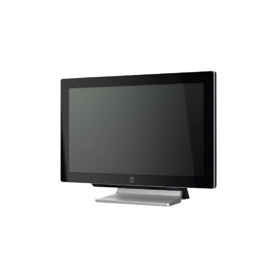 "Elo Touchcomputer C3 Rev.B - Core i3 3220 3.3 GHz - 2 GB - 320 GB - LED 18.5"""