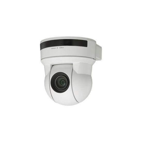 Sony EVI-D90P/W - overvågningskamera
