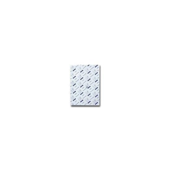 Epson - almindeligt papir - 250 ark
