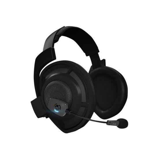 Antlion Audio ModMic Wireless - mikrofon