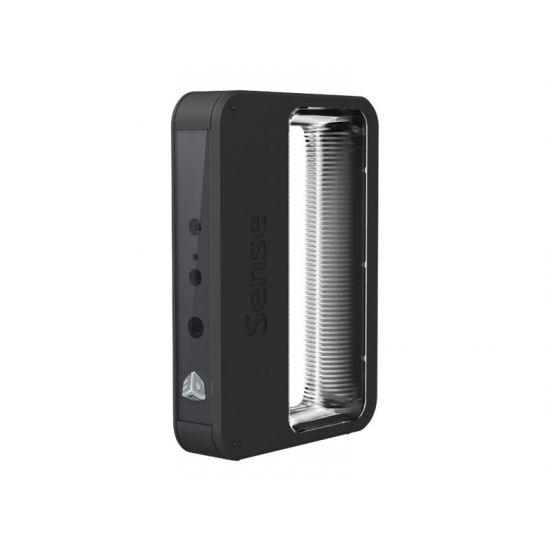 3D Systems Sense 2 - 3D scanner - håndmodel - USB 3.0