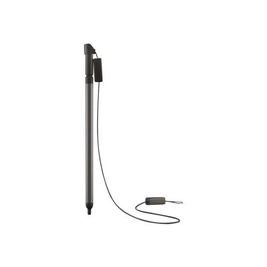 HP Pro 10 EE G1 Stylus Pen