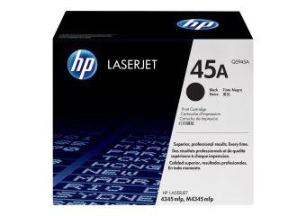 HP 45A