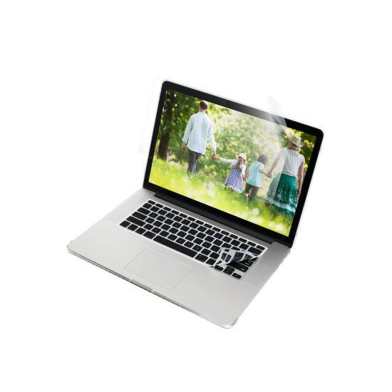 bærbar computer tilbehør