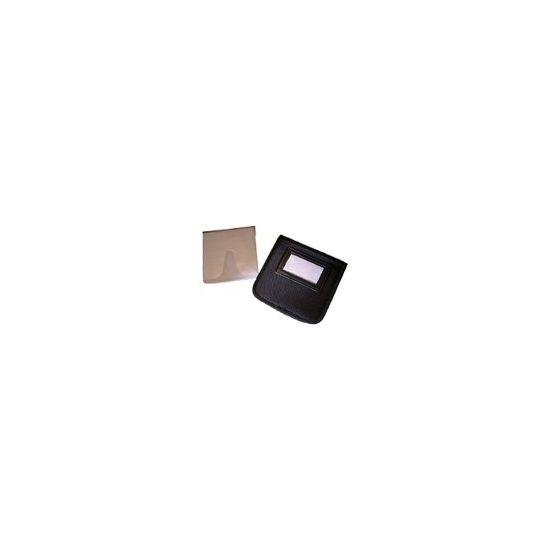 Umates Options Pouch - etui til CD/DVD disks