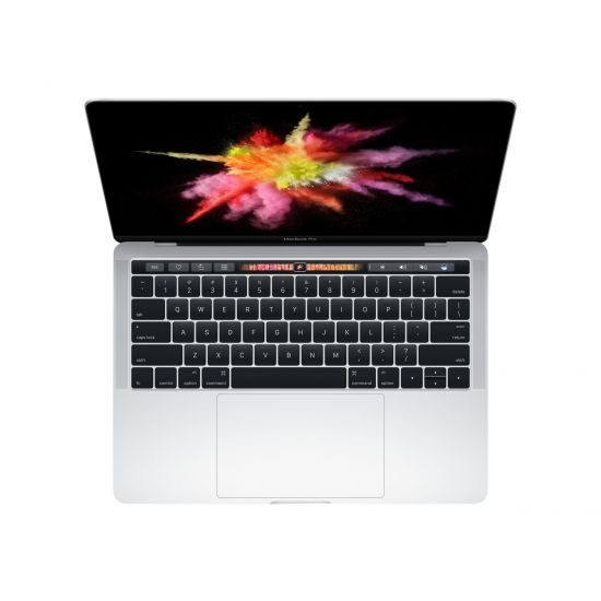 """Apple MacBook Pro with Touch Bar - 15.4"""" - Core i7 - 32 GB RAM - 256 GB SSD"""