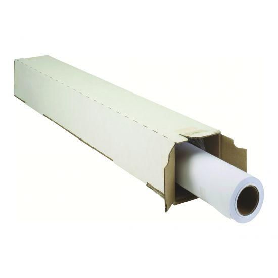 HP Universal Instant-Dry Photo Semi-Gloss - fotopapir - 1 rulle(r) - Rulle (61 cm x 30,5 m) - 190 g/m²