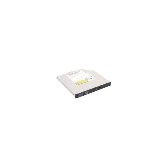 "Lenovo &#45 DVD-ROM - 5,25"" x 1/6H (Slim Line) &#45 Serial ATA"