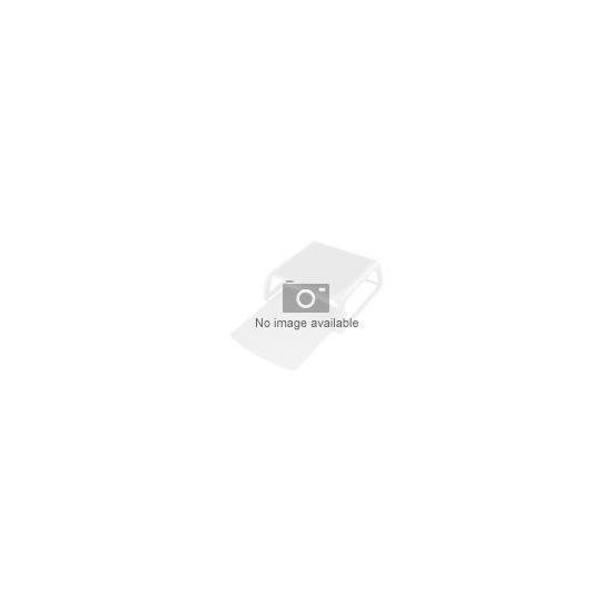 [DEMO] HPE Graphic Card Power Adapter Kit - strømadapterpakke