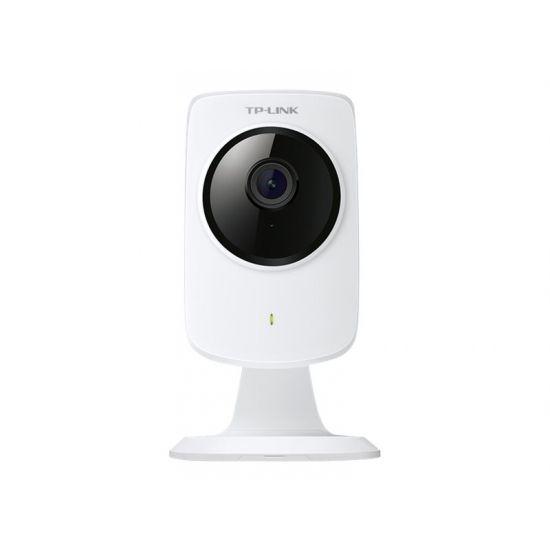 TP-Link NC210 - netværksovervågningskamera