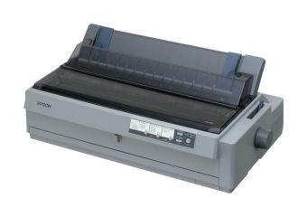 Epson LQ 2190N