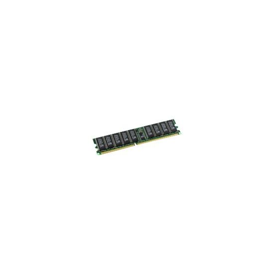 MicroMemory - DDR - 512 MB - DIMM 184-PIN