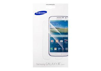Samsung ET-FC115C
