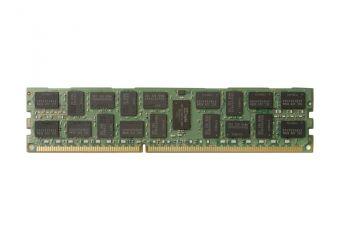 HP &#45 8GB &#45 DDR4 &#45 2133MHz &#45 DIMM 288-PIN