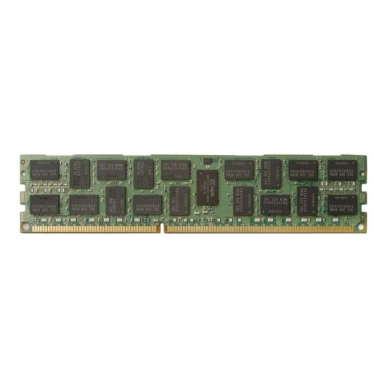 HP &#45 8GB &#45 DDR4 &#45 2133MHz &#45 DIMM 288-PIN - ECC - CL15